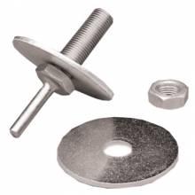 3M Abrasive 048011-04021 3M 934 Mandrel048011-04021