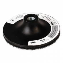 3M Abrasive 048011-14114 3M S/B 9145 4 1/2048011-14114