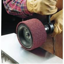 3M Abrasive 048011-14543 3M 3/4X18 A Vfn048011-14543 (1 EA)