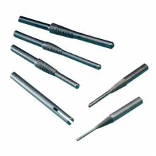"3M Abrasive 051144-45119 3M 1/8X1"" Mandrel051144-45119 (1 EA)"