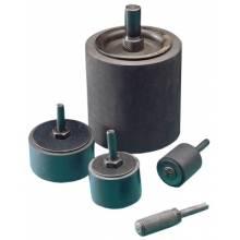 3M Abrasive 051144-45145 3M 3/4 1 1/4 Wheel051144-45145