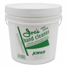 Joe'S Hand Cleaner 409 1 Gallon Plastic Pail Joe'S Hand Scrub