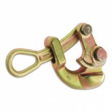 Klein Tools 1604-10 Haven Grip