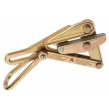 Klein Tools 1613-40 Chicago Grip- #47015