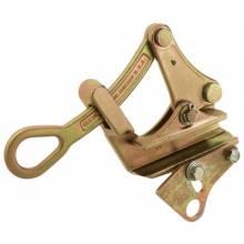Klein Tools 1685-31 47178 Chicago Grip