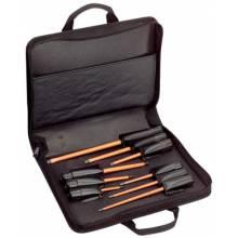 Klein Tools 33528 Cushion Grip Insulated