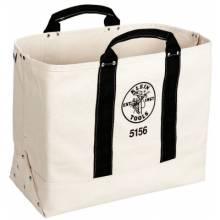 Klein Tools 5156 55546 All Purpose Bag La