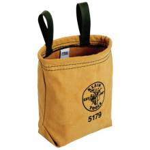 Klein Tools 5179 42189 Linemans Pouch