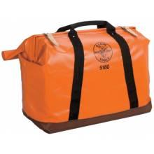 Klein Tools 5180 Large Tool Bag