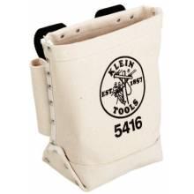 Klein Tools 5416 Bolt Bag