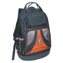 Klein Tools 55421BP14 Backpack