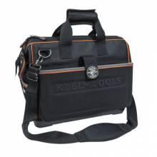 Klein Tools 55453HSB Tradesman Pro Hacksaw Bag