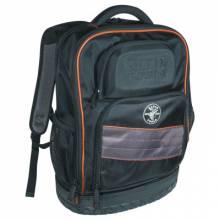 Klein Tools 55456BPL Backpack W/ Laptop Pocket