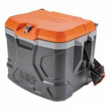 Klein Tools 55600 Tradesman Pro Tough Boxcooler