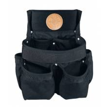 Klein Tools 5718 Electricians Tool Pouch-