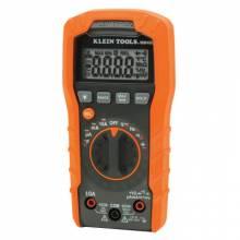 Klein Tools MM400 Auto Ranging Multimeter