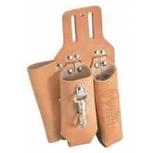 Klein Tools S5118PRS Linemans Pouch