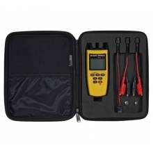 Klein Tools VDV501-815 Ranger Tdr Kit W/ Case&Adptrs
