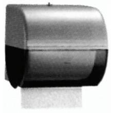 Kimberly-Clark Professional 09746 Omni Insight Hard Roll Towel Dispenser