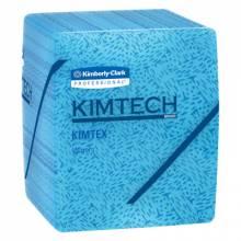 "Kimberly-Clark Professional 33560 12""X14"" Kimtex Right-Ragshop Towel Bx/66 Sh (8 BX)"