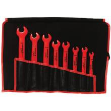 Knipex 989913S5 Tool Roll Bag
