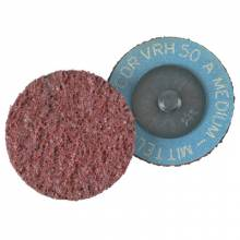 "Pferd 43242 Combi Cdr Surface Conditioning Disc 3"" - Coarse (25 EA)"
