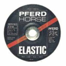 Pferd 61704 9 X 1/4 X 5/8-11 T28 Gwa24 R Sg (1 EA)
