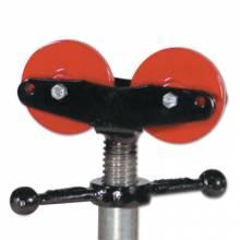 Sumner 780514 Rj-9F Roller Wheel Headw/Spanner N