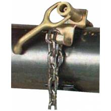 Sumner 781050 St-448 Hold Down Device