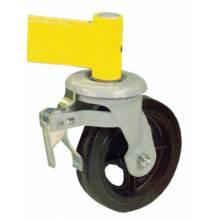 Sumner 781405 Sm 781405 Caster Kit 4/Kit Kit/Max-Jax