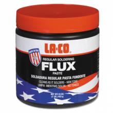 Markal 22107 1Lb Regular Flux Paste