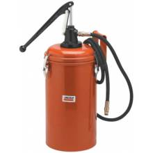 Lincoln Industrial 1272 Bucket Pump