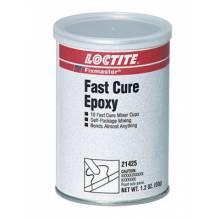 Loctite 209717 4-Gm Fixmaster Fast Cureepoxy Mixer Cups 10 Cup