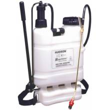 H. D. Hudson 93594 4 Gallon Back Pack Sprayer (93534)