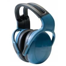 Msa 10087426 Left/Right Med Blue Headband Model Nrr 25