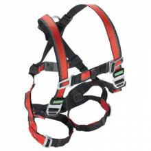 Msa 10105889 Evotech Full Body Harness