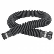 Msa 457158 Breathing Tube Assy 281N