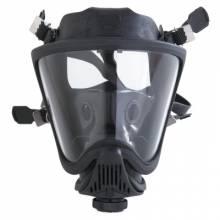 Msa 493020 Medium Ultra-Elite Facep