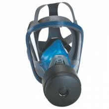 Msa 493108 Ultra Elite Respirator Large