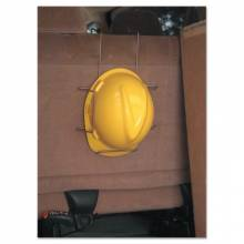 Msa 696389 Seat Model Hat Rack Nick