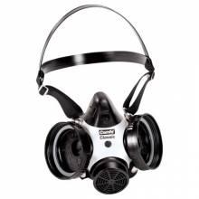 Msa 808074 Med. Black Comfo Classic