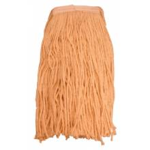 Magnolia Brush 4832 32 Oz. Rayon Mop Head (1 EA)