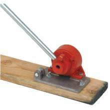 Marshalltown 14730 Rebar Bender/Cutter Up