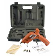 Master Appliance GG-100K Portapro Butane Poweredglue Gun Kit