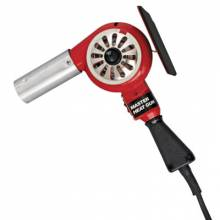 Master Appliance HG-501A 500-750Deg. Hd Heat Gun120V 14A 16