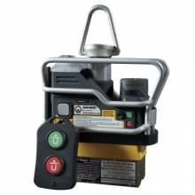 Magswitch 8100387 E50 900/660 Remote Con Tri