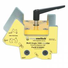 Magswitch 8100897 Magvise 1500