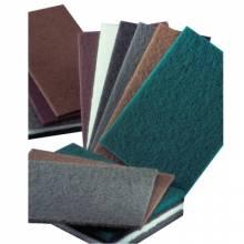 Carborundum 05539574000 Carbo Hand Pads 6 X 9 (1 EA)