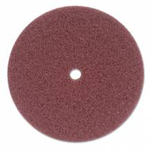 Merit Abrasives 08834162410 A/O High Strength Buffing Discs 6
