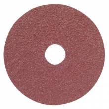 Merit Abrasives 66623355578 Merit Ceramic 7 X 7/8 24 (25 EA)